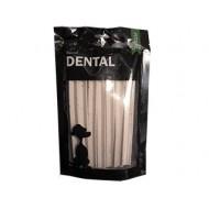 Dental sticks 180 g