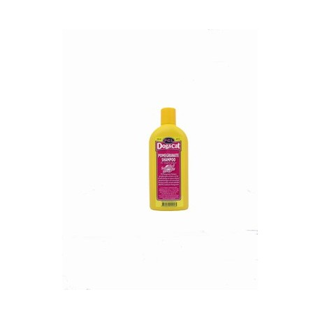 PCL Balsam Pomegranate, 250 ml