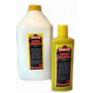 PCL Shampoo mod utøj 250 ml.
