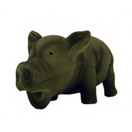 Latex Pig 15x8x8 cm