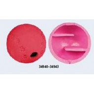 Snackball 11 cm