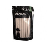 Dental sticks 180 g