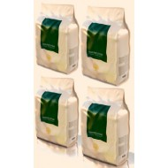 4 x 3KG SMALL SIZE ESSENTIAL SUPERIOR LIVING
